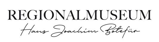 """Neu Kaliß """"Regionalmuseum"""""""